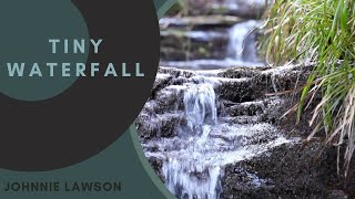 Download 8 Hours Relaxing Nature Sounds Calming Birdsong Sound of Water Relaxation Meditation Video