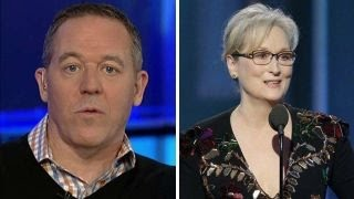 Download Gutfeld: Hollywood delivers a preview for the next 4 years Video