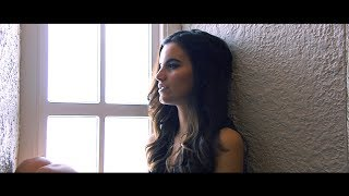 Download Gabriella - Zombie - The Cranberries (cover) Video