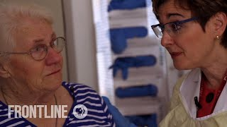 Download How Doctors Tell Patients They're Dying | Being Mortal | FRONTLINE Video