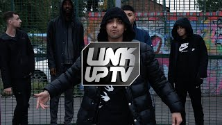Download Ceejay - Dream Chasing [Music Video] | Link Up TV Video