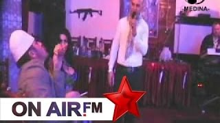 Download Gonni Sylejmani Humor KALLASHI & KALEMI 2015 Video
