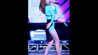 Download 160727 대구치맥페스티벌 바바 Hot Pink 진희 세로 직캠 by hoyasama Video
