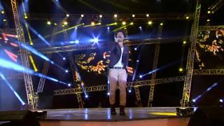 Download Vietnam Idol 2015 - Tập 1 - Lặng thầm một tình yêu - Ya Suy Video