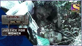 Download Crime Patrol | सोलाहपुर वजेश्वरी मिस्सिंग केस | Justice For Women Video