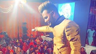 Download Jai jai kara singer Mini Saleem live show cont no 09855447634 Video