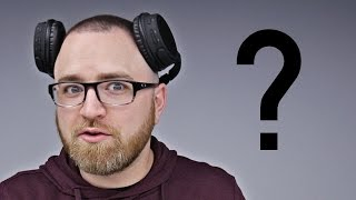 Download Does It Suck? - Cheap Wireless Headphones Video