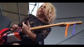 Download ″Gone For Good″ Samantha Fish @ 2016 Portland Waterfront Blues Festival 8763 Video