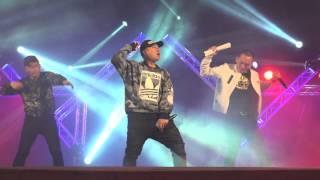 Download 玖壹壹 2 9453(4K 2160p)@鳳山商工 瘋 校慶演唱會[無限HD] 🏆 Video