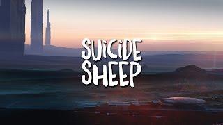 Download ZHU - Faded (ODESZA Remix) Video