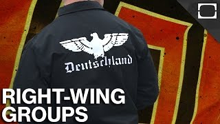 Download Why Right-Wing Groups Are On The Rise In Europe Video