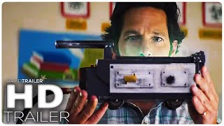 Download GHOSTBUSTERS 3: AFTERLIFE Official Trailer (2020) Paul Rudd, Bill Murray Movie HD Video