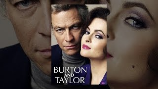 Download Burton and Taylor Video