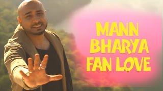 Download Mann Bharya | Fan's Insta Videos | B Praak | Jaani | Speed Records Video