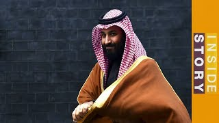 Download Is the Saudi crown prince a reformist or power-hungry? Video