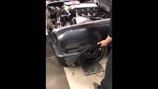 Download DADDY DAVE IS NOW TWIN TURBO (A MUST SEE)(2019) Video