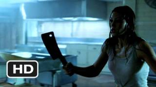 Download The Texas Chainsaw Massacre Official Trailer #1 - (2003) HD Video