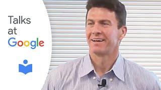 Download Joseph Henrich: ″The Secret of Our Success″ | Talks at Google Video