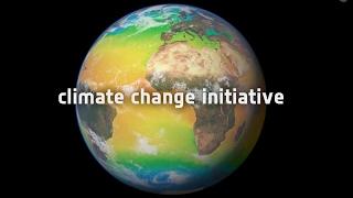 Download Climate Change Initiative digital book demo Video