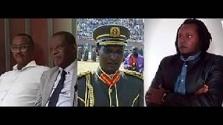 Download Utuntu n 'utundi 26/11/2018 :Montage Rwamwaga JC Video
