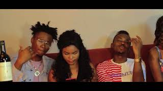 Download Onenira ft Maccasio Give It To Me Official Video Video