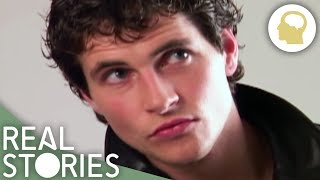 Download Pretty Boys (Male Model Documentary) - Real Stories Video