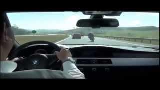 Download BMW被重機刷卡後.... Video
