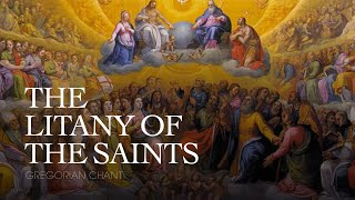 Download The Litany of the Saints Video
