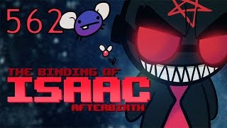 Download The Binding of Isaac: AFTERBIRTH - Let's Play - Episode 562 [Statistics] Video