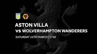 Download Aston Villa 4-1 Wolverhampton Wanderers | Extended highlights Video