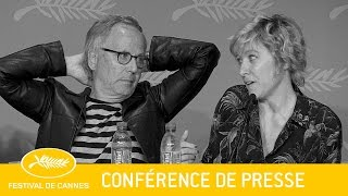 Download MA LOUTE - Press Conference - EV - Cannes 20016 Video