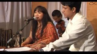 Download Sunita Subba - Thamera Kina Chhodau Video