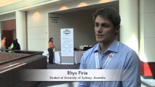 Download Careers in Agribusiness: The Road to 2050 Video