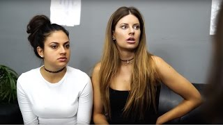 Download I'm Pregnant? | Hannah Stocking Video