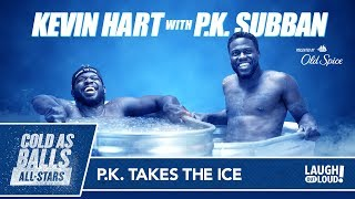 Download P.K. Subban | Cold As Balls All-Stars | Laugh Out Loud Network Video