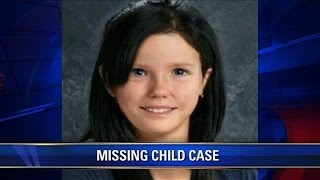 Download Missing child Sabrina Allen found after 12 years of searching Video