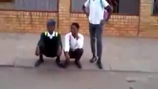 Download Jepa Dancing Video