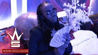 Download Skooly ″Lil Boy S**t″ (WSHH Exclusive - Official Music Video) Video