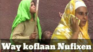 Download TOP Funny drama mamaad saani Video