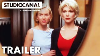 Download MULHOLLAND DRIVE - Official Trailer - Yours to own now Video