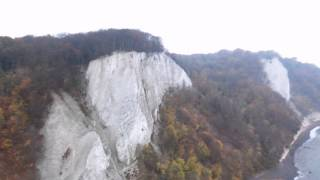 Download Kreidefelsen, Rügen, Germany Video