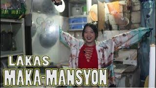 Download SURPRISE HOUSE TOUR NI BNT AYE (Mayaman pala sila?!) Video
