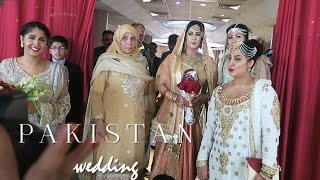 Download My Sisters Pakistani Wedding Video