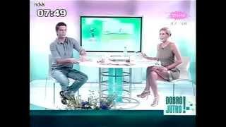 Download Minja Miletic 09.05.10. Video