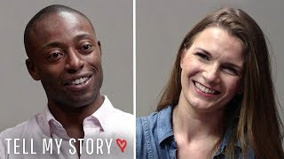 Download How Old is Too Old for One Night Stands? | Tell My Story Video