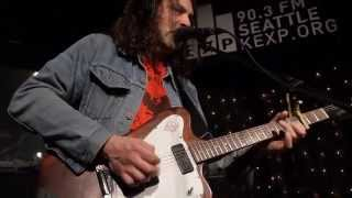 Download The War on Drugs - Full Performance (Live on KEXP) Video