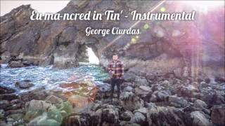 Download George Ciurdas - Eu Ma-ncred In Tin' - Official Instrumental Video