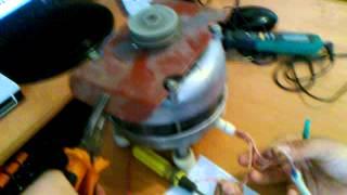 Download электродвигатель от стиральной Video