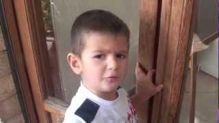 Download Buongiorno o Ciao Ciao BAMBINI DIVERTENTI VLOG - Vlog Giornalieri - Italian Family - Vlogs Video