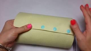 Download Аксессуар для рукодельного стола 🌷 Video